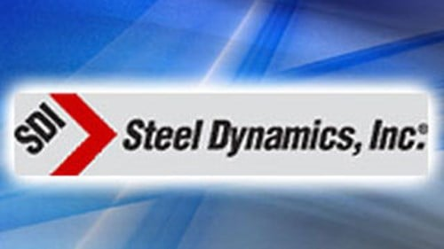 Steel Dynamics, Inc. (STLD) Given Consensus Recommendation of