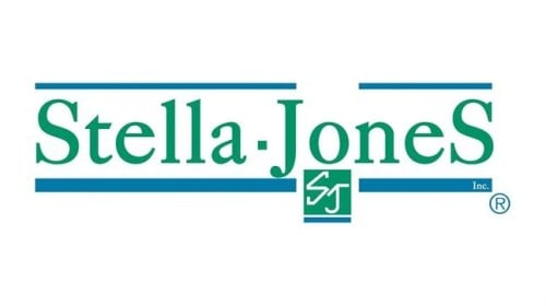 Stella-Jones Inc. (SJ.TO) logo