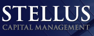 Stellus Capital Investment logo