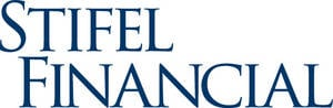 Stifel Financial Corp logo