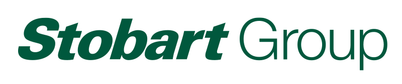 Stobart Group Limited (STOB.L) logo