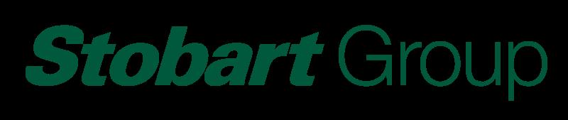 Stobart Group Limited (STOB.L) logo