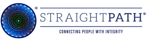 Straight Path Communications logo