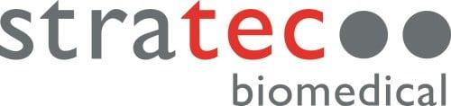 Stratec Biomedical logo