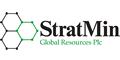Stratmin Global Resources PLC logo