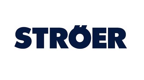 Ströer SE & Co. KGaA (SAX.F) logo