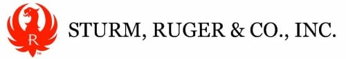 Sturm Ruger & Company Inc logo