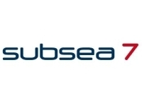 Subsea 7 SA logo