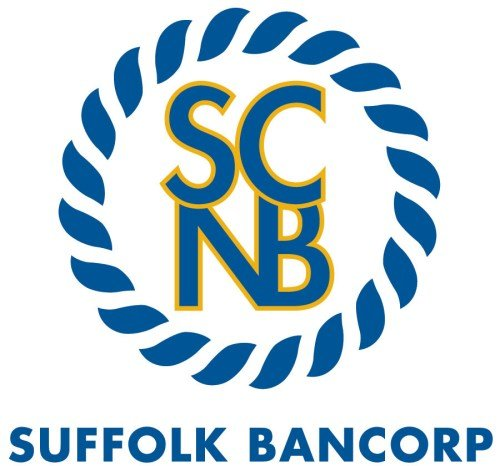 Suffolk Bancorp logo