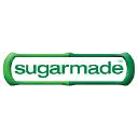 Sugarmade logo