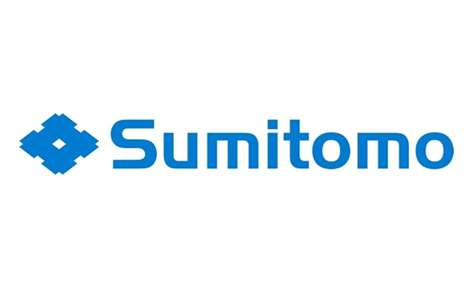 Sumitomo Chemical logo