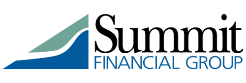Summit Financial Group logo