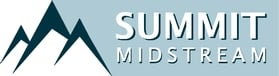 Summit Midstream logo