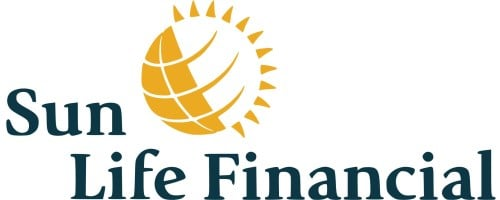 Sun Life Financial Inc. (SLF.TO) logo