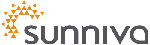 Sintana Energy logo