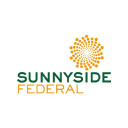 Sunnyside Bancorp logo