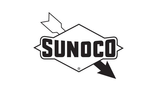 Sunoco Logistics Partners LP logo