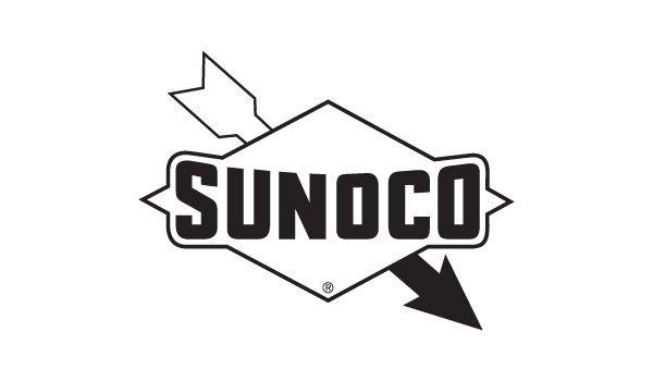 Sunoco Logistics Partners L.P. logo