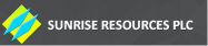 Sunrise Resources logo