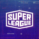 dailypolitical.com - Patrick Bannon - Security Benefit Life Insurance Co. KS Makes New Investment in Super League Gaming, Inc. (NASDAQ:SLGG)