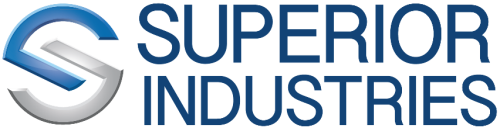 Superior Industries International Inc logo