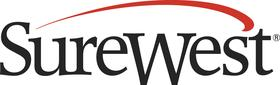 SureWest Communications logo