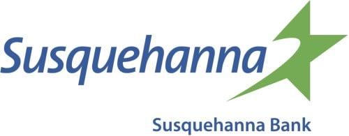 Susquehanna Bancshares logo