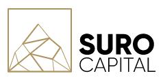 SuRo Capital logo