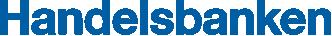 SVENSKA HANDELS/ADR logo
