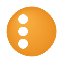 Swedish Orphan Biovitrum AB (publ) logo