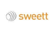 Sweett Group PLC logo
