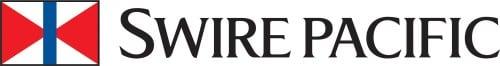 SWIRE PAC LTD/S logo