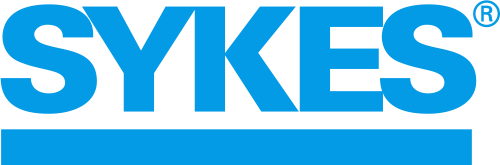 Sykes Enterprises logo