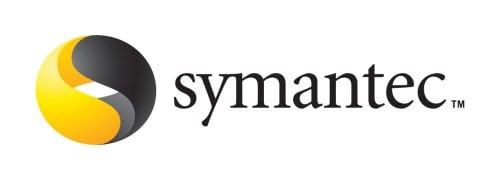 Symantec Corp. logo