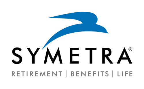 Symetra Financial logo