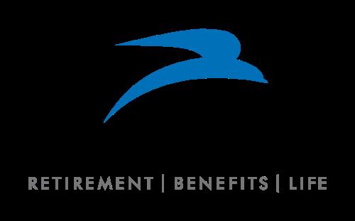 Symetra Financial logo