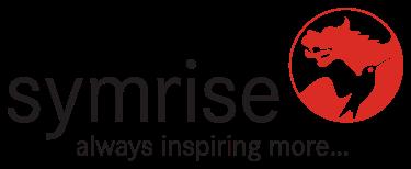 Symrise AG (SY1.F) logo