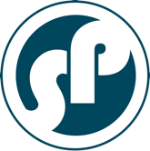 Synergy Pharmaceuticals logo