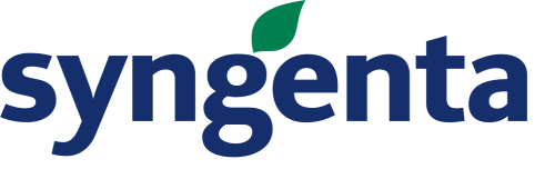 Syngenta AG (ADR) logo
