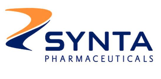 Madrigal Pharmaceuticals logo