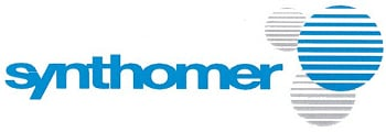 Synthomer PLC logo