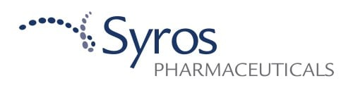 "Syros Pharmaceuticals (NASDAQ:SYRS) Cut to ""Hold"" at Zacks Investment Research"