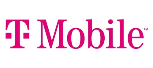 T-Mobile US logo