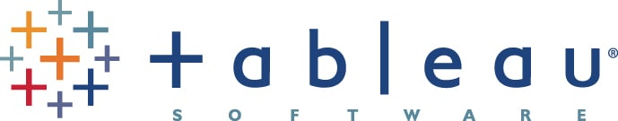 Tableau Software logo