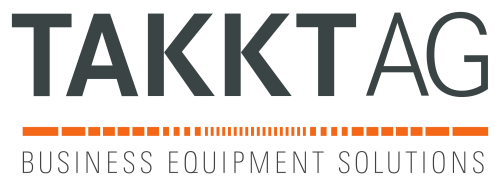 TAKKT AG (TTK.F) logo