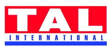 TAL International Group logo