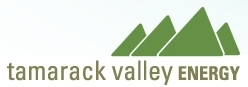 Tamarack-Valley-Energy-Ltd logo