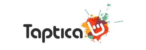 Taptica International logo