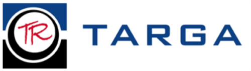 Targa Resources Corp logo