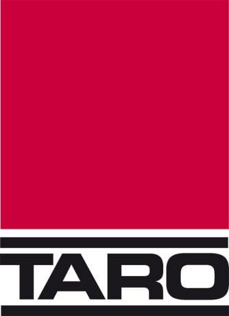 Taro Pharmaceutical Industries logo
